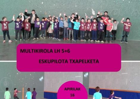 Apirilak 16